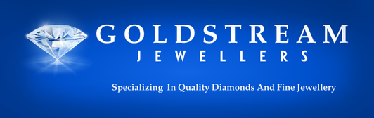 Goldstream Jewellers